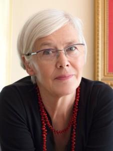 Psycholoog / Psychotherapeut Margreet Schoffelmeer