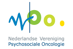 nvpo_logo