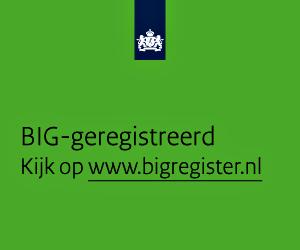BIG-register